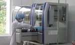 Quảng Nam: Kiến nghị hủy thầu mua máy xét nghiệm Covid-19 giá 7,2 tỷ đồng