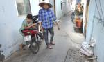 Tiền Giang: Mập mờ dự án móc cống tốn hơn 800 triệu đồng