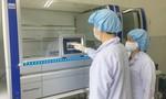 Bộ Y tế yêu cầu báo cáo khẩn kết quả mua máy xét nghiệm Covid-19