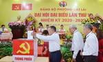 Phân bổ đại biểu dự Đại hội Đại biểu Đảng bộ TPHCM lần thứ XI