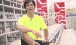 """""""Chiến binh"""" Sasuke Nguyễn Phước Huynh bị bắt vì lừa đảo"""
