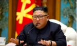 Trung Quốc gửi nhóm y tế đến cố vấn cho ông Kim Jong Un