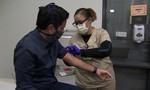 WHO: Không có bằng chứng người nhiễm nCoV sẽ không nhiễm lại