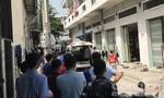 Người đàn ông ở Sài Gòn tử vong sau cãi vã với phụ nữ