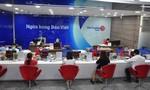Ngân hàng Bản Việt tăng trưởng ổn định,  sạch nợ xấu tại VAMC trong quý 1/2020