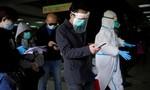 Tất cả bệnh nhân Covid-19 ở Vũ Hán đã xuất viện