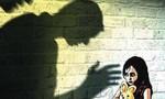 4 năm, hơn 7.300 trẻ em bị xâm hại