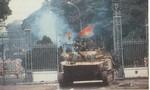 45 năm giải phóng miền Nam: Một Việt Nam đang phẳng