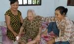 Cặp vợ chồng hành hạ mẹ già 88 tuổi ở Tiền Giang lãnh án