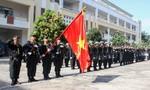 Kỳ 1: Công an TPHCM sẵn sàng xung kích vì sự bình yên của người dân
