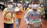 Vinamilk và hành trình chăm lo trẻ em Việt