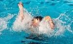 Hai học sinh chết đuối khi tắm hồ