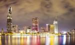 Kỳ cuối: Diện mạo mới cho TPHCM với những đô thị hiện đại