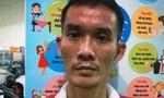 Chặt đứt đường dây ma túy từ Campuchia về TPHCM