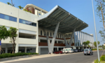 TPHCM: BV Ung bướu cơ sở 2 sẵn sàng làm BV chuyên điều trị Covid-19