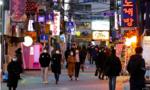 Hàn Quốc không có ca nhiễm Covid-19 nội địa mới