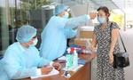 An tâm khám chữa bệnh khi cơ sở phải làm nhiệm vụ cách ly dịch Covid-19