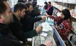 Số người tử vong vì nhiễm nCoV tại Iran vượt Trung Quốc