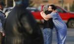 Số người chết vì nCoV ở Mỹ lên gần 11.000 trường hợp