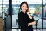 Nhiều ưu điểm của gói tài khoản thương nhân Bản Việt