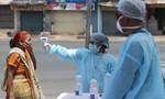 Dược sĩ Ấn Độ tử vong vì uống hoá chất tự chế nhằm diệt nCoV
