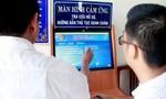 TPHCM: Nỗ lực xây dựng nền dịch vụ công trực tuyến hiệu quả