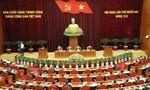 Khai mạc Hội nghị Ban Chấp hành Trung ương Đảng lần thứ 12