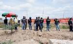 BQL Đường sắt đô thị TPHCM lên tiếng vụ LITHACO khiếu nại