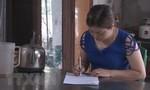 Hơn 2.000 người dân huyện Thọ Xuân xin không nhận tiền hỗ trợ
