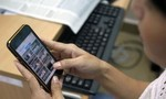 Nữ công nhân mất 84 triệu đồng vì đăng nhập vào web lạ