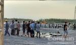 Vụ sập công trình, ít nhất 10 người chết: Xảy ra tại công ty AV Healthcare (Hàn Quốc)