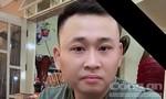 Thừa Thiên – Huế: Bóc gỡ đường dây ma túy liên tỉnh, hoạt động tinh vi