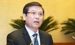 Vụ án Hồ Duy Hải: Viện trưởng Viện KSNDTC giữ nguyên quan điểm kháng nghị