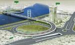 TPHCM: Đẩy nhanh tiến độ triển khai cầu Thủ Thiêm 3 và 4