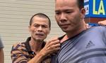 Hiệp sĩ Sài Gòn bắt nóng tên trộm tại nhà hàng SUMO BBQ