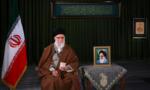 Lãnh tụ tối cao Iran: Người Mỹ sẽ bị trục xuất khỏi Iraq và Syria