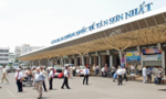 Gần 11.000 tỷ đồng xây dựng nhà ga T3 Tân Sơn Nhất