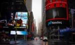 Nasdaq siết quy định giới hạn công ty Trung Quốc IPO