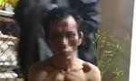 Người đàn ông bị đánh nhập viện vì nghi hiếp dâm bé gái 8 tuổi