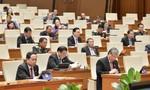 Việt Nam sẽ gia nhập Công ước Xoá bỏ cưỡng bức lao động