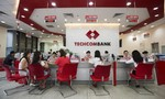 Techcombank được The Asian Banker vinh danh