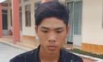 Nhóm phụ hồ gây ra 2 vụ cướp ở đảo Ngọc