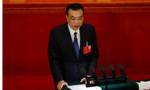 Trung Quốc bỏ mục tiêu tăng trưởng GDP vì Covid-19