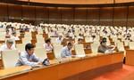 Nhiều ý kiến tán thành thí điểm chính quyền đô thị tại Đà Nẵng