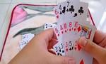 TPHCM: Bắt giam 12 đối tượng đánh bạc bằng binh xập xám