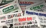 Sau sắp xếp, TPHCM còn 19 cơ quan báo chí