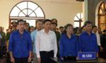 Vụ gian lận điểm thi tại Sơn La: Đề nghị mức án cao nhất đến 25 năm tù