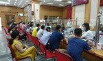 Agribank miễn giảm lãi, hạ lãi suất cho 29.000 khách hàng