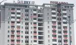 Sai phạm tại chung cư Kim Tâm Hải: Cần sớm cưỡng chế