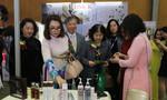 Hội tụ công nghệ làm đẹp tại Beautycare Expo 2020